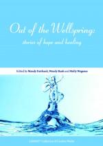 A3-WellspringCover