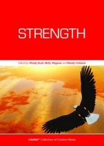 Strength_Cover
