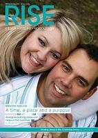 RISE-Dec2014 cover sm