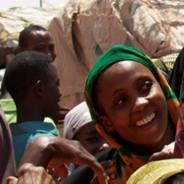 Somalia's Hope